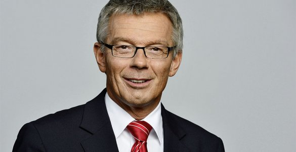 Josef-Hecken
