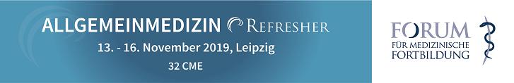 FOMF 2019 Leipzig